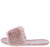Diana075 Blush Women's Sandal