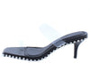 Aida33 Black Women's Heel - Wholesale Fashion Shoes