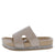 Summer30 Beige Women's Sandal