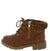 Timber171km Camel Kids Boot