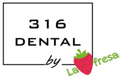 316 Dental by La Fresa