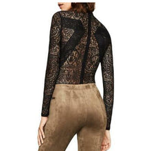 Load image into Gallery viewer, Blake Bodysuit BCBG Maxazria