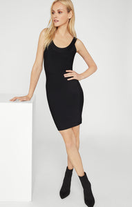 Caspar Bodycon Dress