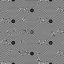 Load image into Gallery viewer, EXO-K 2ND MINI ALBUM - OVERDOSE