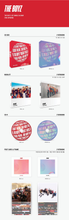 Load image into Gallery viewer, THE BOYZ 1ST SINGLE ALBUM - THE SPHERE