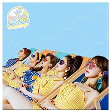 Load image into Gallery viewer, Red Velvet - Summer Magic