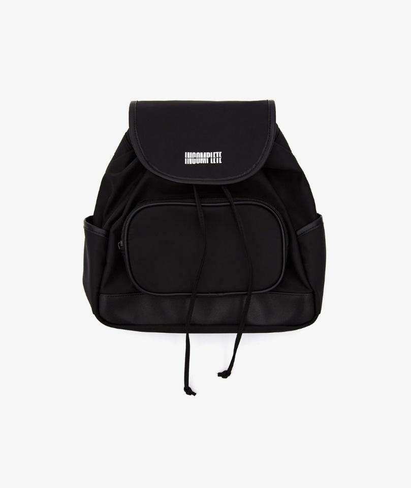 [PRE-ORDER] SEVENTEEN - IN-COMPLETE OFFICIAL MD MINI BACKPACK