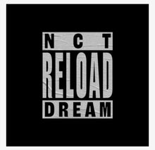 Load image into Gallery viewer, NCT DREAM - RELOAD