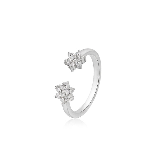 Rositas Adjustable Ring
