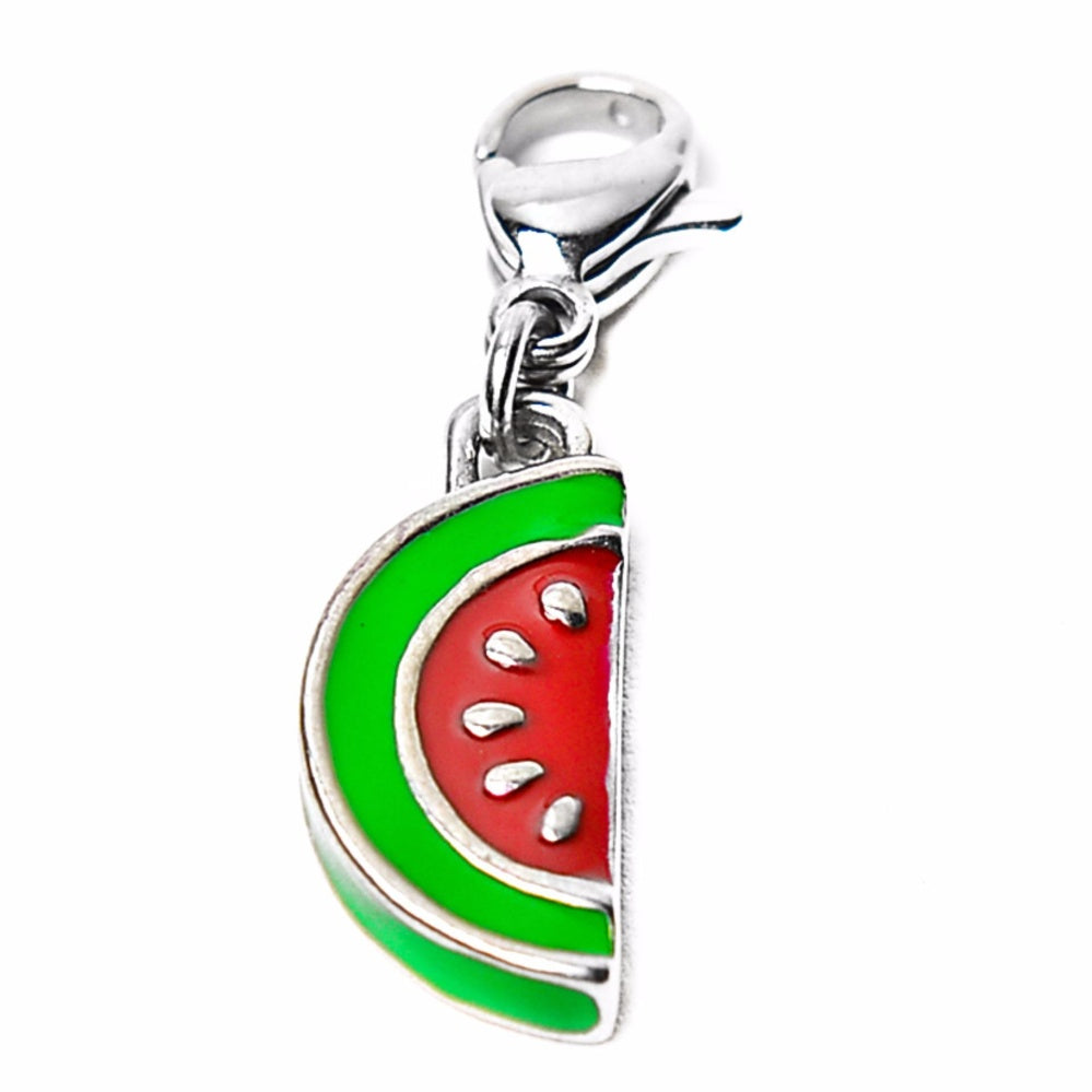 Load image into Gallery viewer, Watermelon Charm