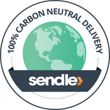Sendle Carbon Neutral Shipping for booni doon