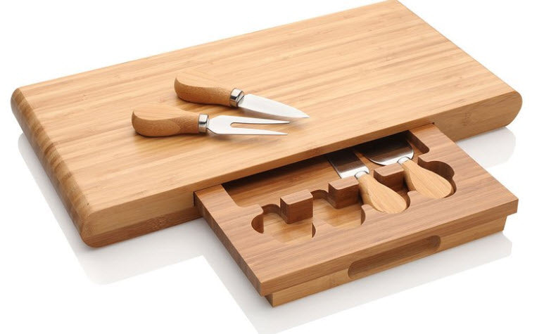 Rectangular Cheese Boards. Now Available