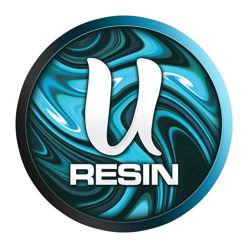 U RESIN PRICE LIST
