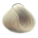 10.1 - Pastel Ash Blonde - (10A) - (DISCONTINUED NOW 10CC)
