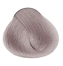 10.72 - Platinum Brown Iridescent Blonde - Life Color Plus