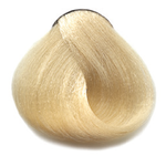 11.0 - Super Pastel Blonde - (11N) - Dikson Color Extra Premium
