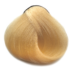 11.3 - Super Pastel Gold Blonde - (11G) - Dikson Color Extra Premium