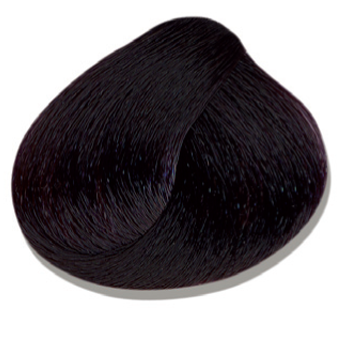 4.07 - Violet Brown - (4MAR/V) - Dikson Color Extra Premium