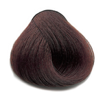 4.4 - Medium Chestnut - (4C/R) - Dikson Color Extra Premium