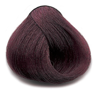 4.66 - Violet Red - (4RR) - Dikson Color Extra Premium