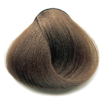 5.02 - Light Brown Neutral - (5N/N) - Dikson Color Extra Premium (DISCONTINUED now 5N/F)