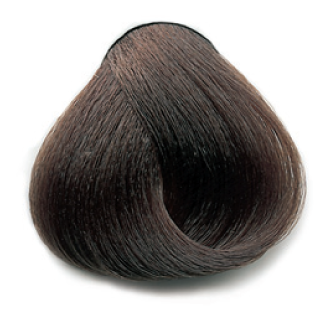 5.0 - Lightest Brown - (5N) - Dikson Color Extra Premium