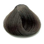 5.1 - Lightest Ash Brown - (5A) - Dikson Color Extra Premium