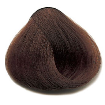 4.52 - Chocolate Mahogany Brown - Life Color Plus