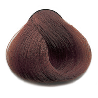 5.4 - Light Chestnut - (5C/R) - Dikson Color Extra Premium