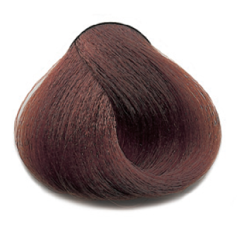 5.5 - Light Mahogany Brown - Life Color Plus