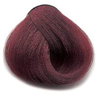 5.66 - Mahogany Red - (5RR) - Dikson Color Extra Premium