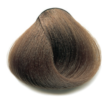 6.0 - Dark blonde - (6N) - Dikson Color Extra Premium