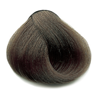 6.1 - Dark Ash Blonde - (6A) - (DISCONTINUED NOW 6CC)