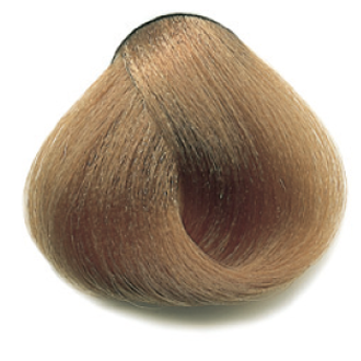 6.32 - Bright Dark Blonde - (6N/L) - Dikson Color Extra Premium
