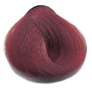 6.60 - Ruby Red Intense - (6RR/I) - Dikson Color Extra Premium