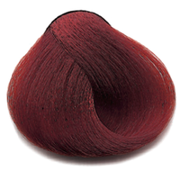 66.64 - Cherry Red - (6RCH) - Dikson Color Extra Premium