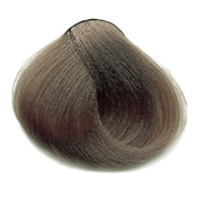 7.1 - Medium Ash Blonde - (7A) Dikson Color Extra Premium