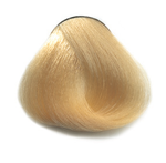 8.02 - Light Blonde Neutral - (8N/N) - Dikson Color Extra Premium (DISCONTINUED - NOW 8NF)