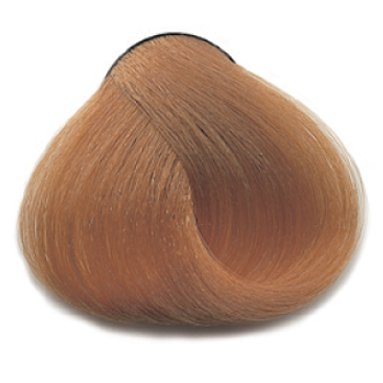 8.3 - Light Golden Blonde - (8G) - Dikson Color Extra Premium