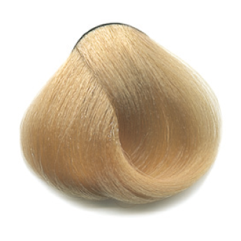 9.0 - Very Light Blonde - (9N) - Dikson Color Extra Premium