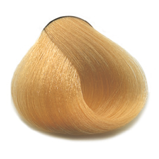 9.3 - Very Light Golden Blonde - (9G) - Dikson Color Extra Premium