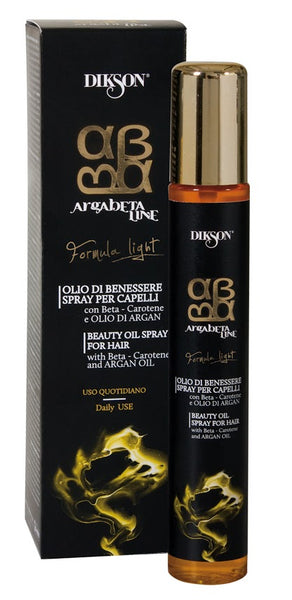 Argabeta Oil Spray 100ml