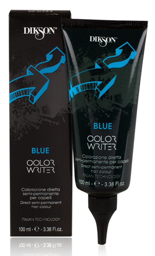 Color Writer - Blue 100ml