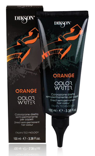 Color Writer - Orange 100ml