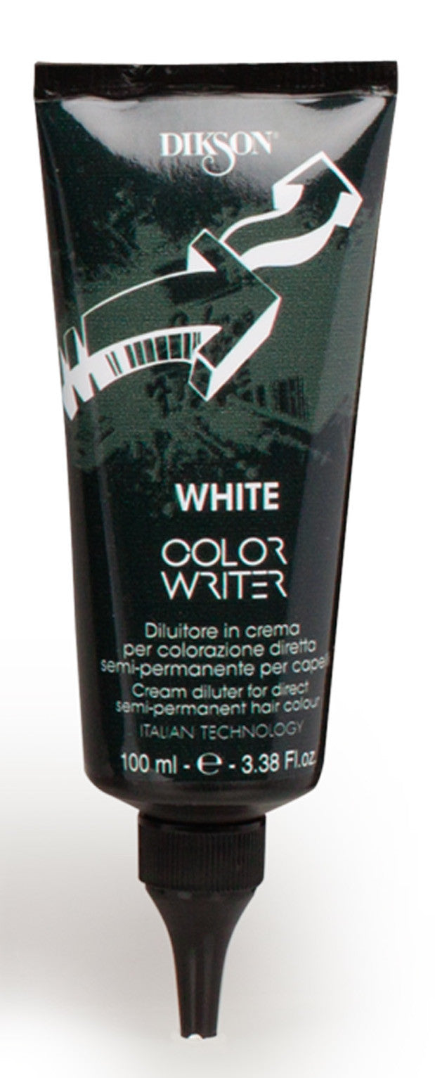 Color Writer - White 100ml
