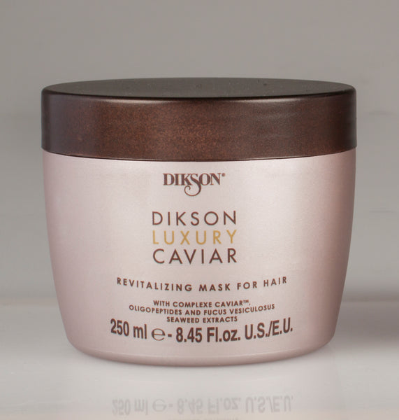 Dikson Luxury Caviar Mask 250ml