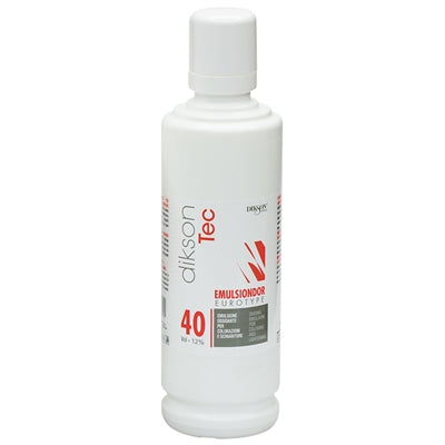 Dikson Cream Peroxide 1L 40vol 12%