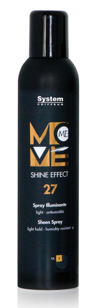 27 Shine Effect 300ml