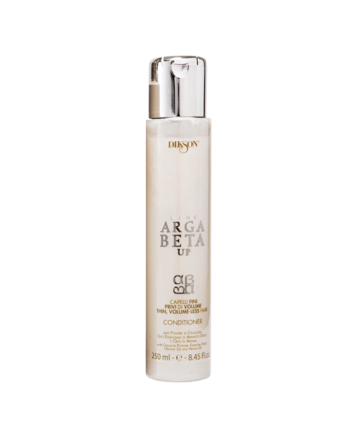 Argabeta UP Fine and Volume Less Hair Conditioner 250ml