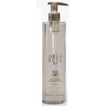 Argabeta UP Fine and Volume Less Hair Shampoo 500ml
